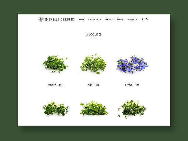 mcevilly.gardens-desktop-products.jpg