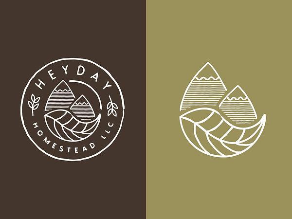 heyday-logo.icon.jpg