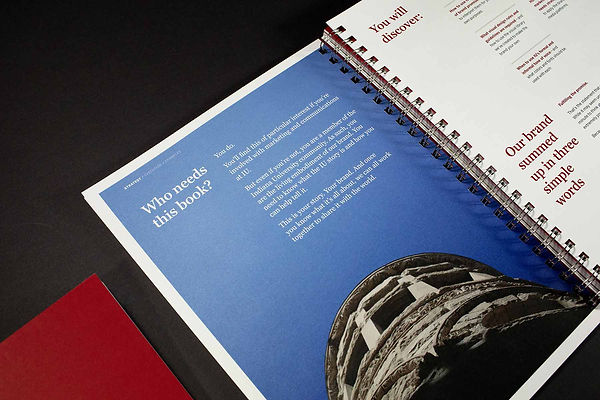 brandbook-who.jpg