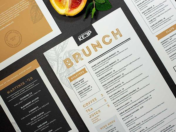 scholars-brunch.menu-2.jpg