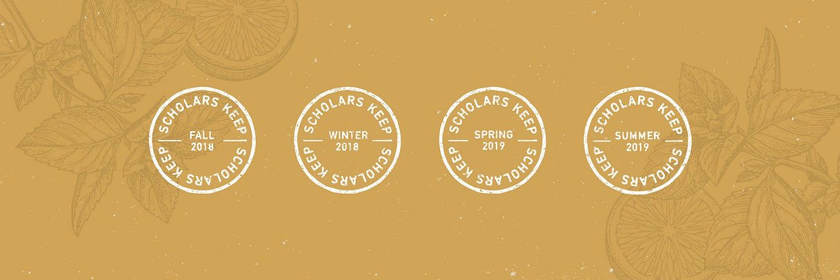 scholars.stamps.jpg