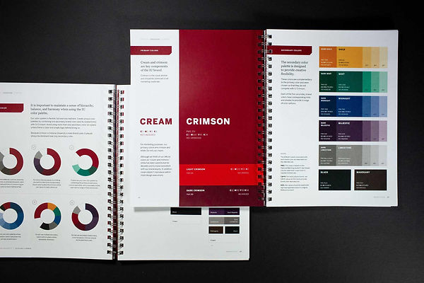 brandbook-color.jpg