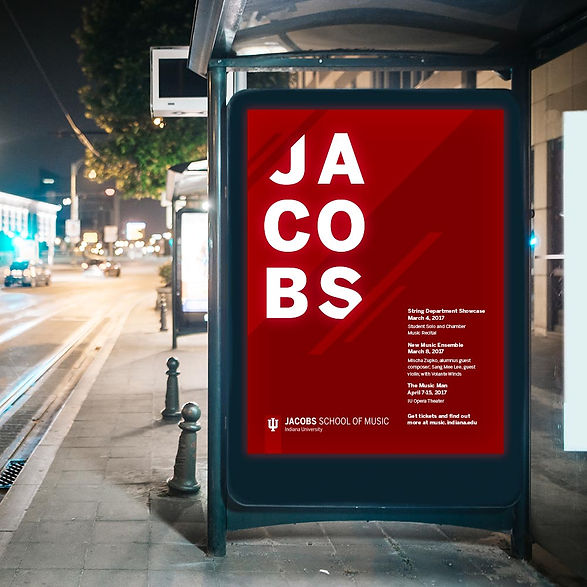 jacobs-graphic_street.sign.jpg