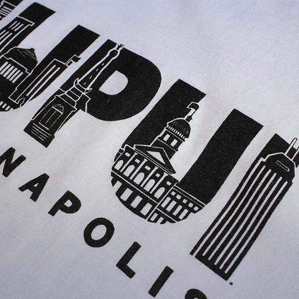 iupui.skyline-shirt-detail.jpg