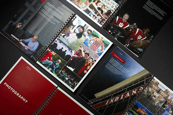 brandbook-photography2.jpg