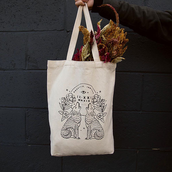 wedding-tote.bag.jpg