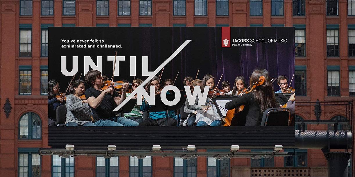 jacobs-violin_billboard.jpg