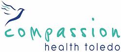 compassion health toledo.png