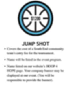 jumpshot.png