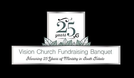 banquet 2020 logo.png
