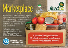 F_20_MARKETPLACE POSTCARD FRONT ONLY.jpg