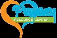 statesville preg ctr logo.png