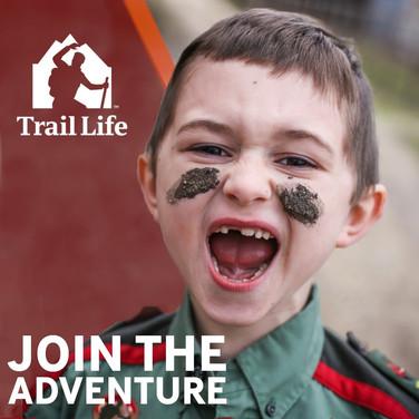 trail life 5.jpg