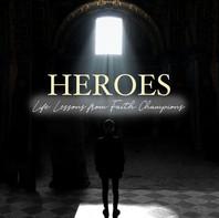 Faith Heroes