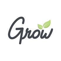 grow app logo.jpg