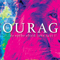 Find courage to face life!