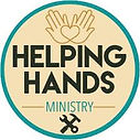 helping hands.jpeg