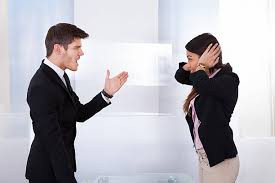 What causes quarrels?