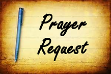 PrayerRequest.png