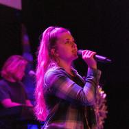Watermark Worship