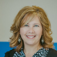 Lori Settle, Family Life Ministry Director