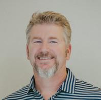 Pastor Joel R. Settle, Senior Pastor