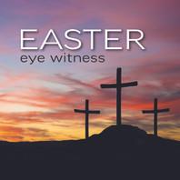 2021 Easter Series