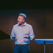 Engaging Sermons