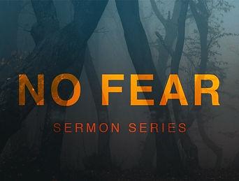 no fear instagram.jpg