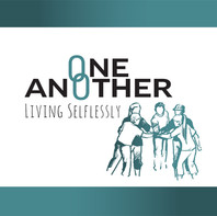 Living Selflessly