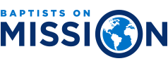baptists on mission logo.png