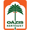 oazis-negyzet.png