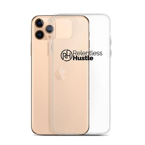 RH iPhone Case (Various Models)
