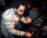 London House DJ Ashman DJ IplayHOUSE Deep Tech G-HOUSE AshmanDJ.com