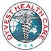 Dyvest Healthcare