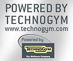 Marta Ricci Personal Trainer Milano Monza e brianza Technogym sponsor allenamento funzionale tapis roulant corso palestra personal trainer studio, fitness, wellness