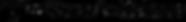 Marta Ricci Personal Trainer Milano Massa muscolare dimagrire tonificare training corsi palestra Brugherio Monza e Brianza Wellness esercizi addominali muscoli glutei esercizi fitness wellness Technogym dieta allenamento pancia piatta tonificare rassodare