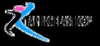 Marta Ricci Personal Trainer Operatore Specializzato applicazione taping elastico, bendaggio elastico, rieducazione, riabilitazione, rieducazione posturale, tape elastico, operatore autorizzato