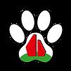 TSV Logo transparent gerastert 300dpi.pn
