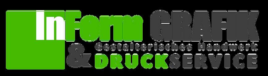 Logo-HPs.png