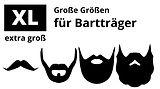 Bartträger_Masken.jpg