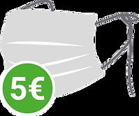 masken-5-euro_weiss.png