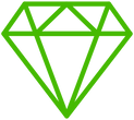 Qualität_grün.png