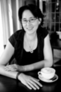 LydiaBoenisch_InformGrafik_sw_185.jpg