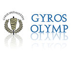GyrosPartner.jpg
