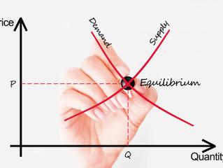Inflación y Deflación, ¿Estás Cobrando el Precio Correcto?