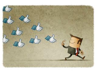 Adwords y Social Ads, o Influencers: ¿Quién da Más?