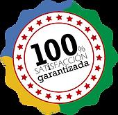 Garantía_Total_Azendo-01.png