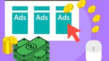 Anuncios en Buscadores: Publicidad En Línea