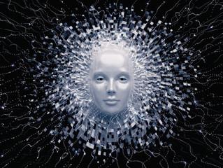Actualízate Hoy en Inteligencia Artificial en #AIXMX en NUMA Condesa